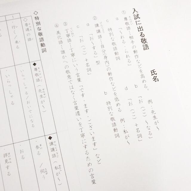 D4E083B8-CE79-4A95-976F-5D16EF697D63