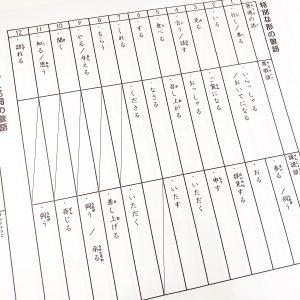 A0E143E7-E7C5-42C9-B002-497BE1BB4F8C